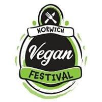 Norwich Vegan Festival