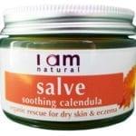 calendula_soothing_salve