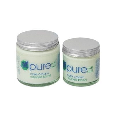 Care Cream - Rosacea Blend