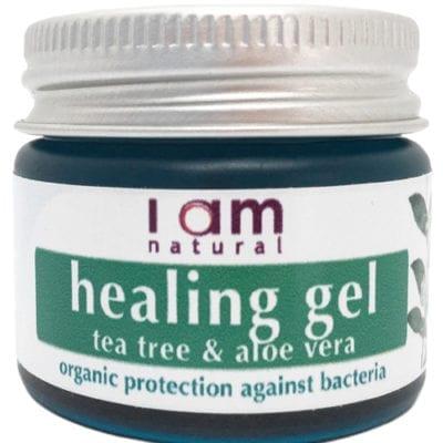 Healing Gel