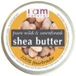 shea_butter_tin