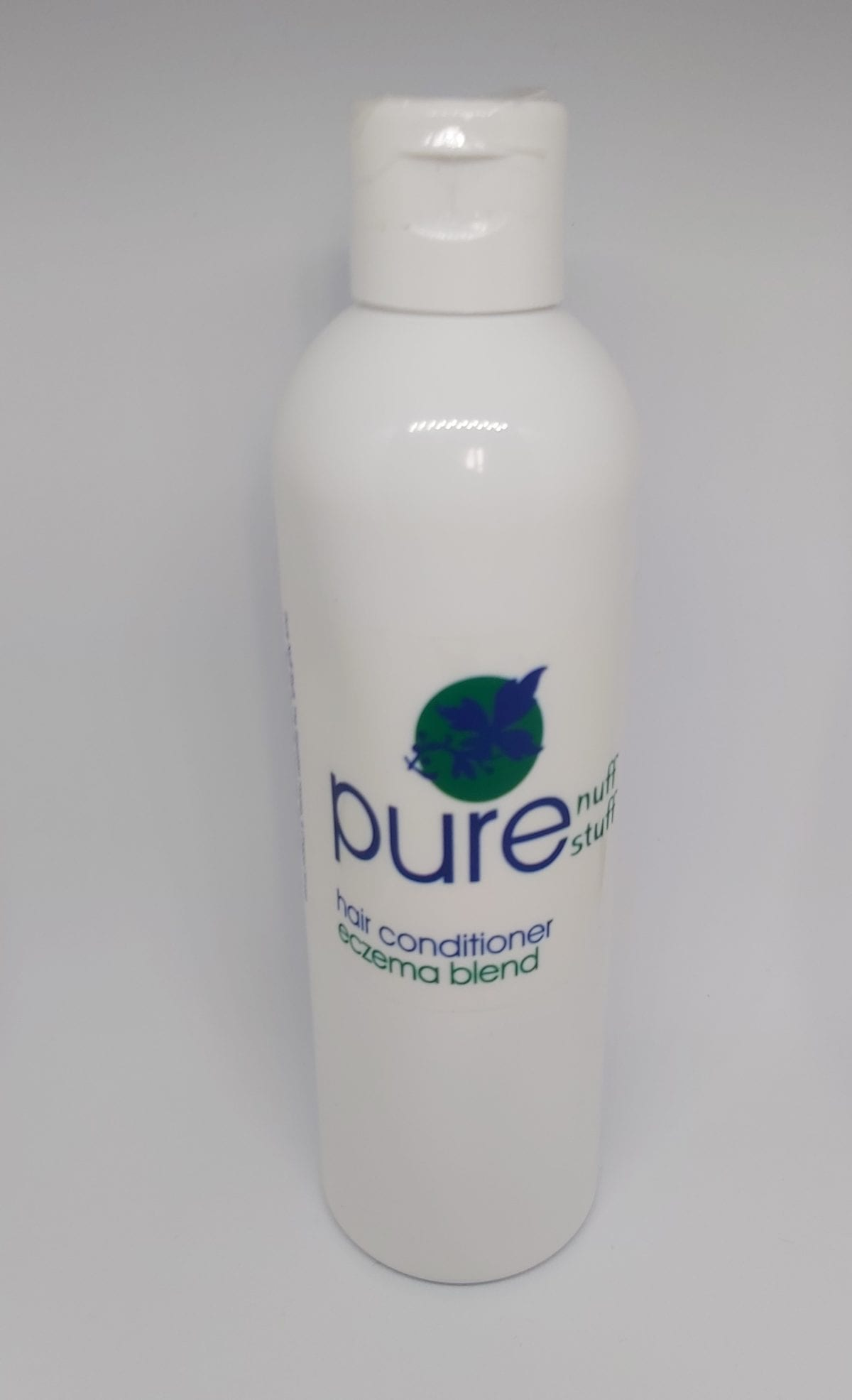 Hair Conditioner - Eczema Blend